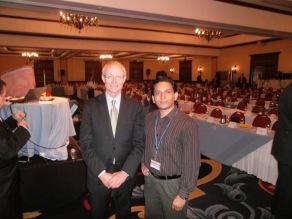 Conferencia de INCAE y Michael Porter sobre Valor Compartido