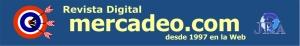MERCADEO_WP_logo