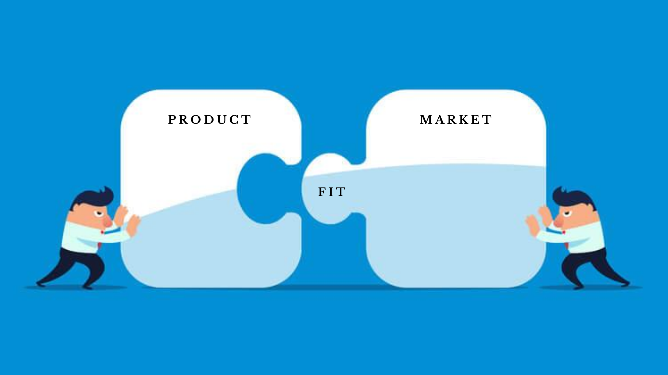 5 Signs You've Achieved Product Market Fit | by Kolapo Imam | Product  Coalition